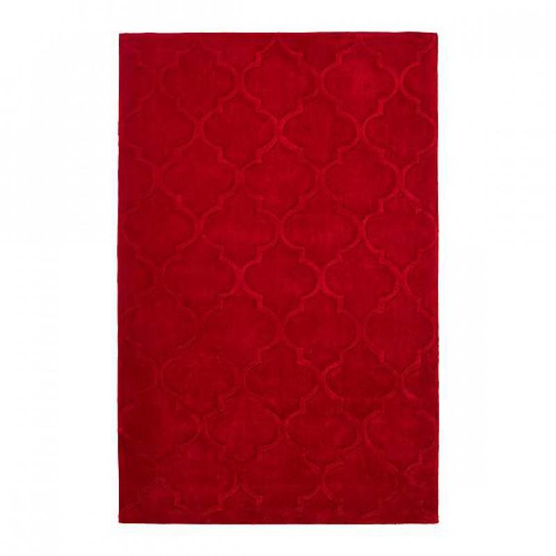 8583 Red carpet