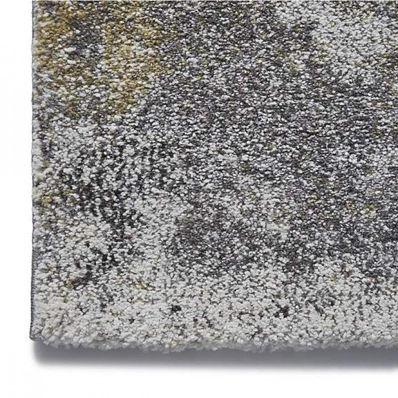 8595 carpets
